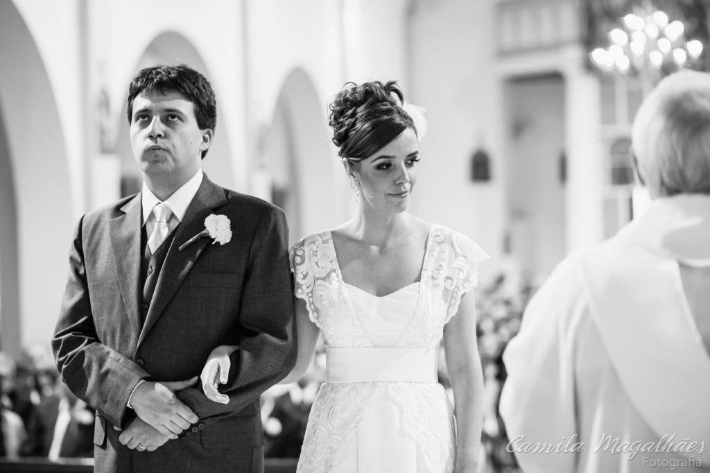 foto divertida casal casamento bh fotografia Camila Magalhaes
