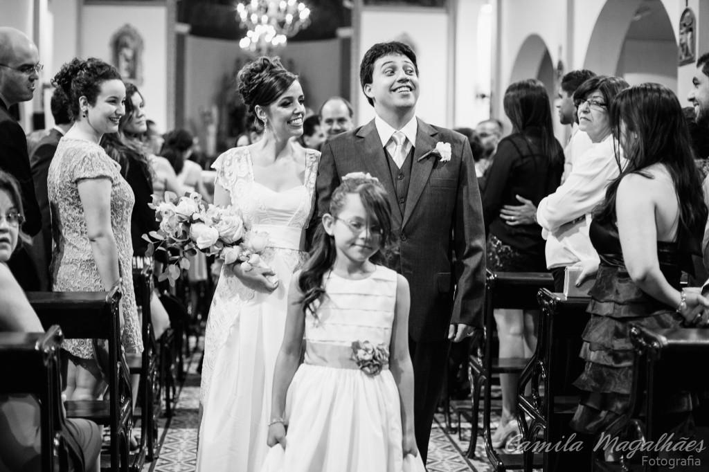 igreja sao jose casamento bh fotografia