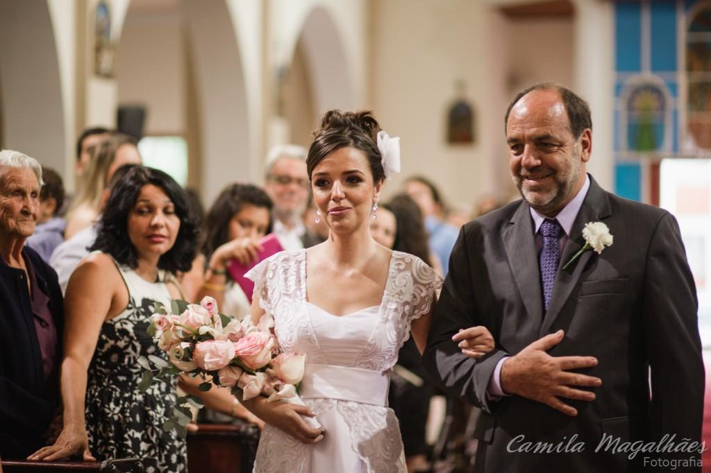 casamento bh fotografia Camila Magalhaes