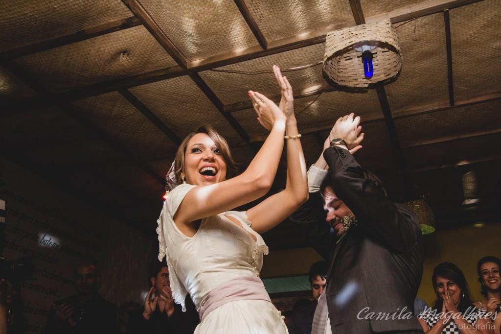 dança do casal camila magalhaes fotografia