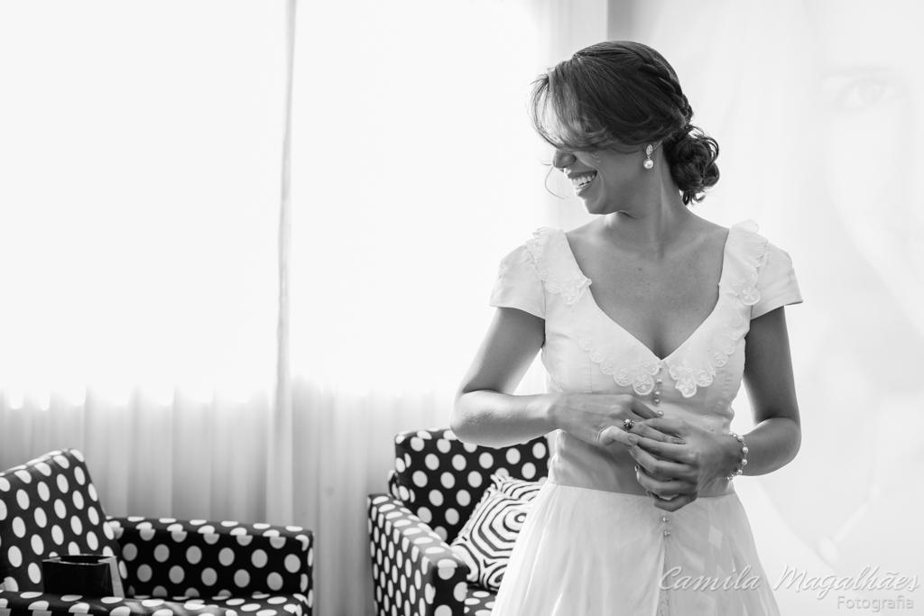 making of noiva salão MA  fotografia casamento