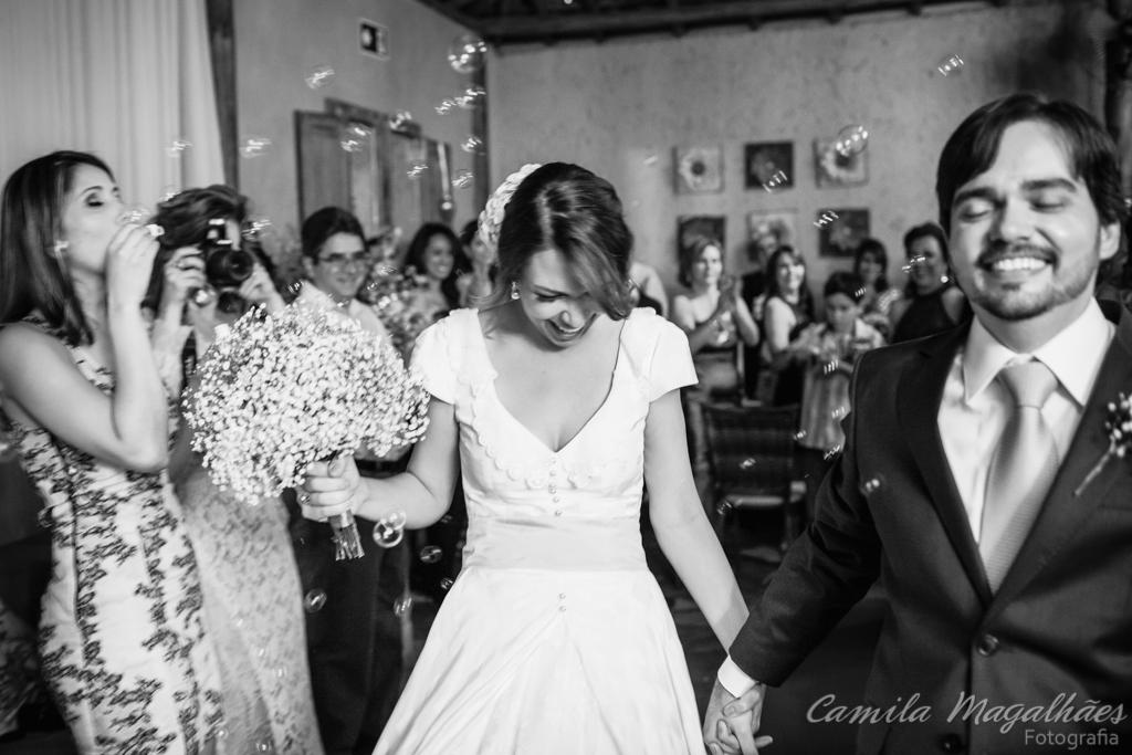 emoção casamento camila magalhaes fotografia