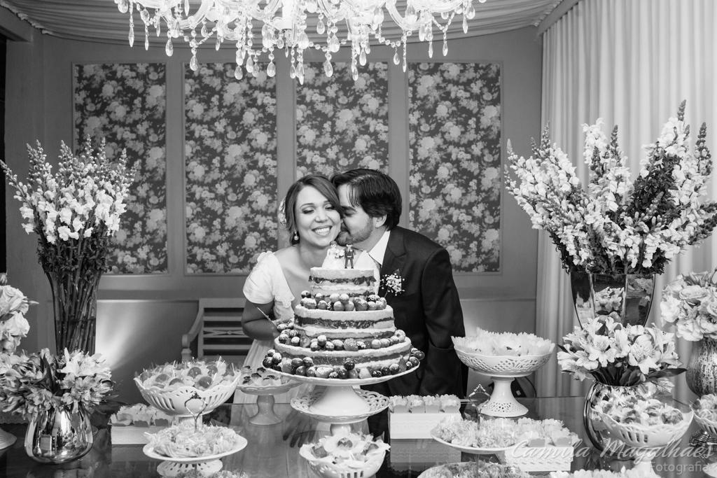 corte do bolo camila magalhaes fotografia