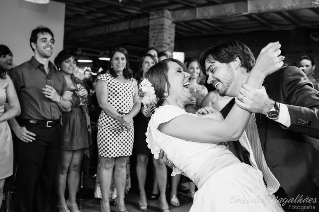 primeira dança camila magalhaes fotografia