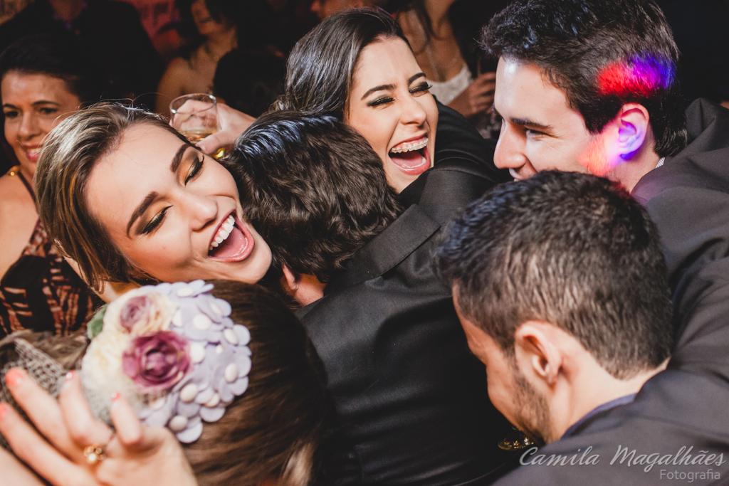 casamento divertido camila magalhaes fotografia