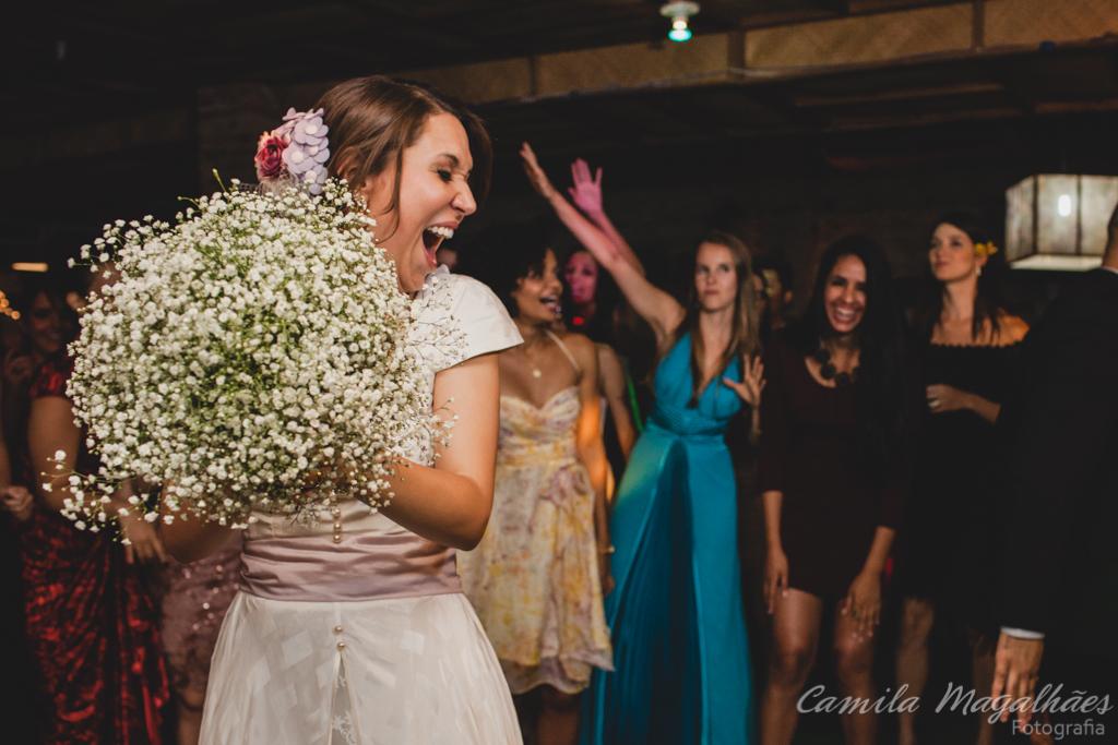 bouquet camila magalhaes fotografia