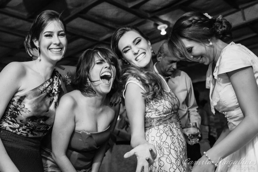 festa divertida camila magalhaes fotografia