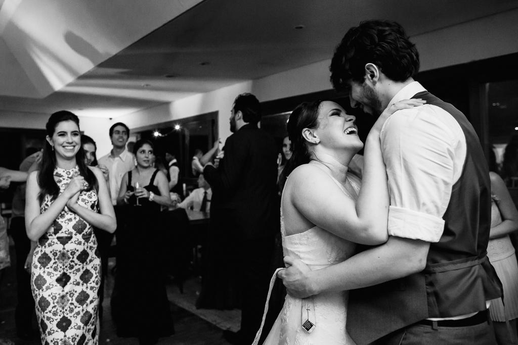 amor casamento fotografia