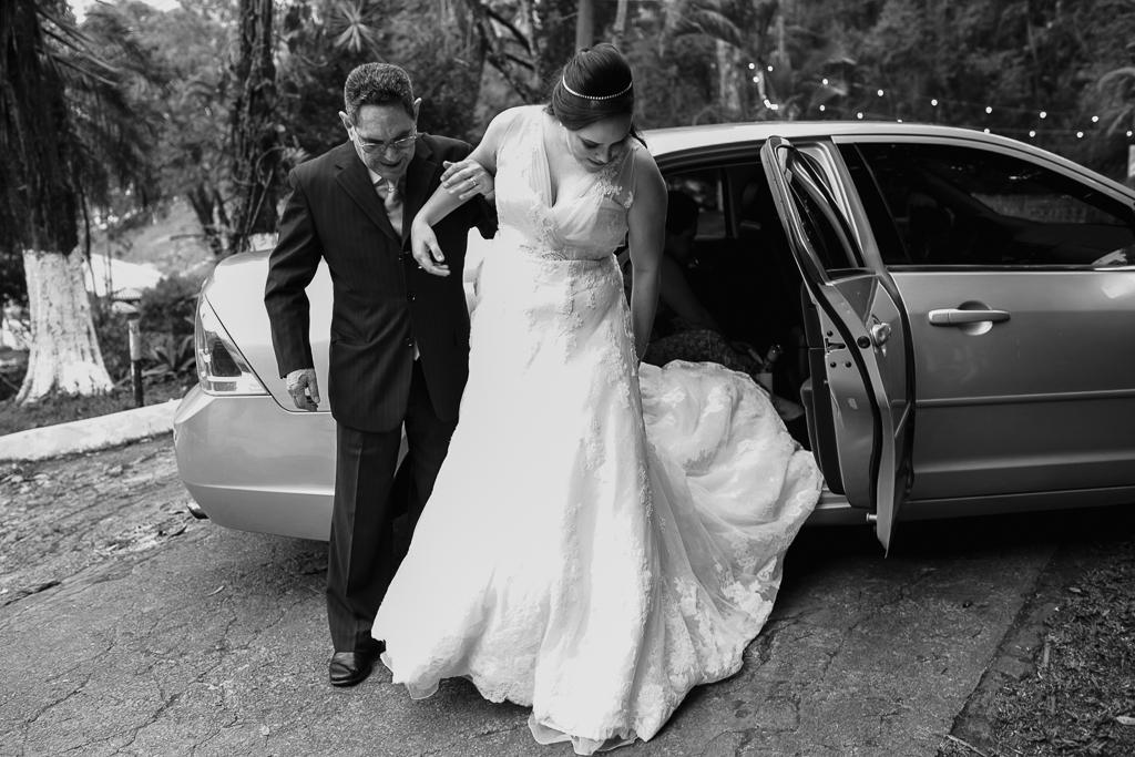 Noiva em BH fotografia