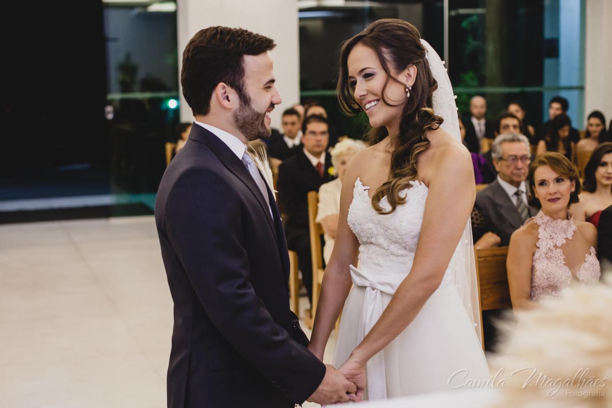 casamento feliz Camila Magalhães Fotografia