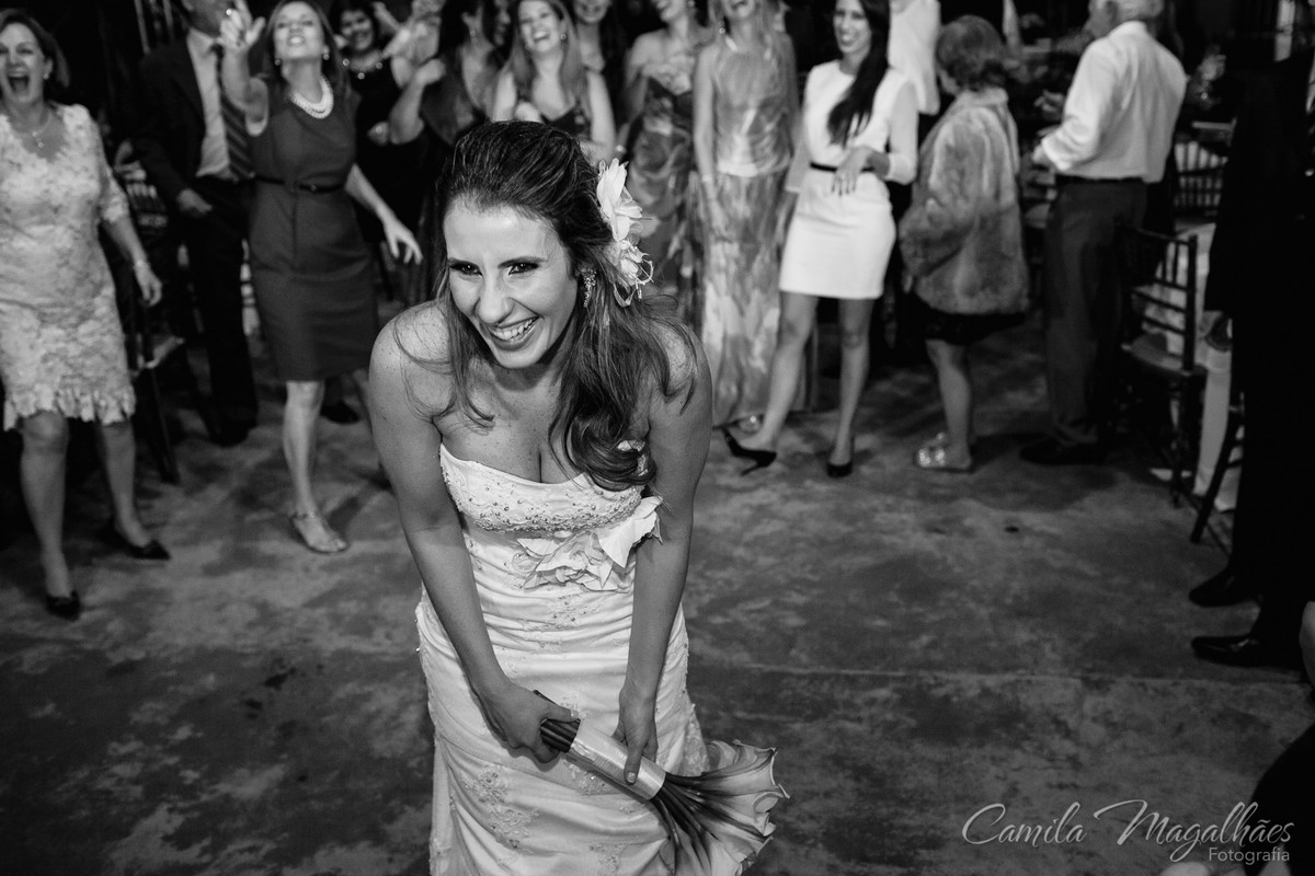 hora do bouquet Camila magalhães fotografia