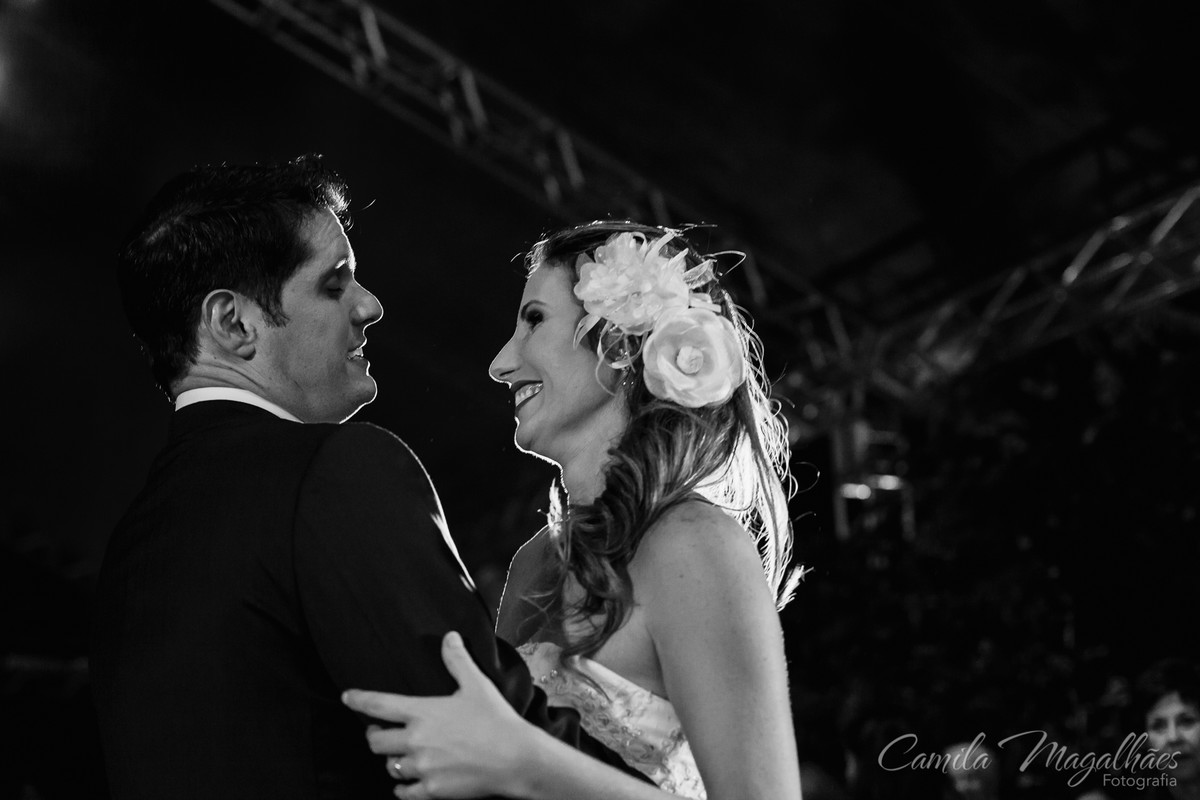 casal feliz Camila magalhães fotografia