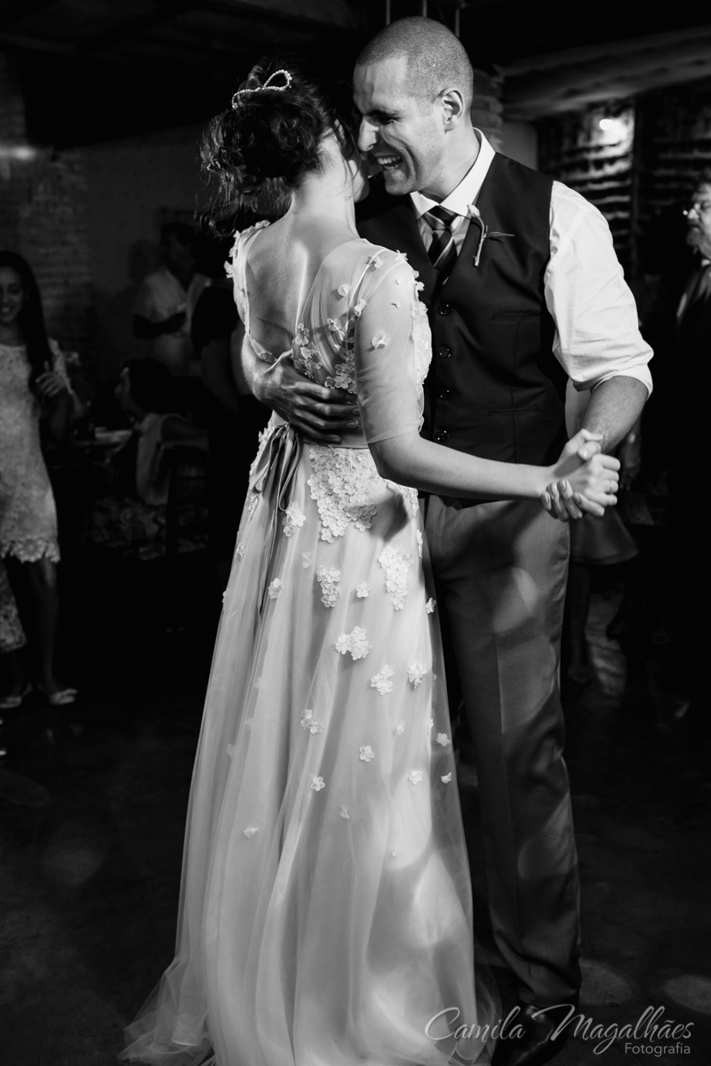 dançando camila magalhaes fotografia