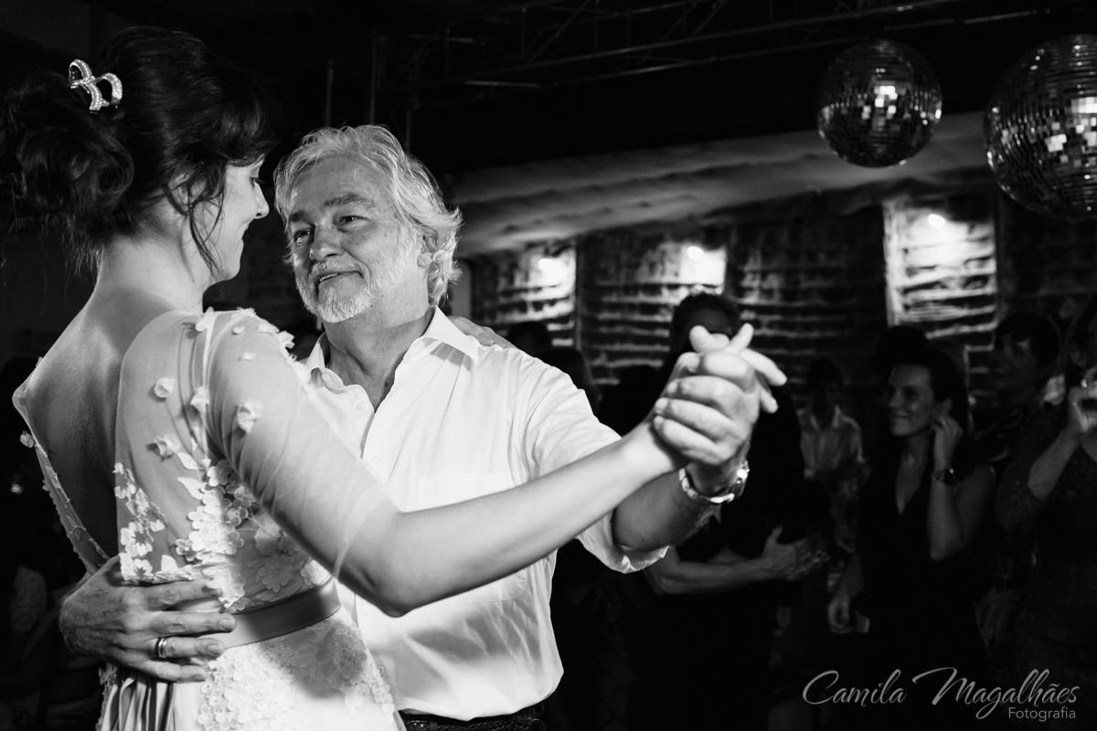 dança com o pai camila magalhaes fotografia