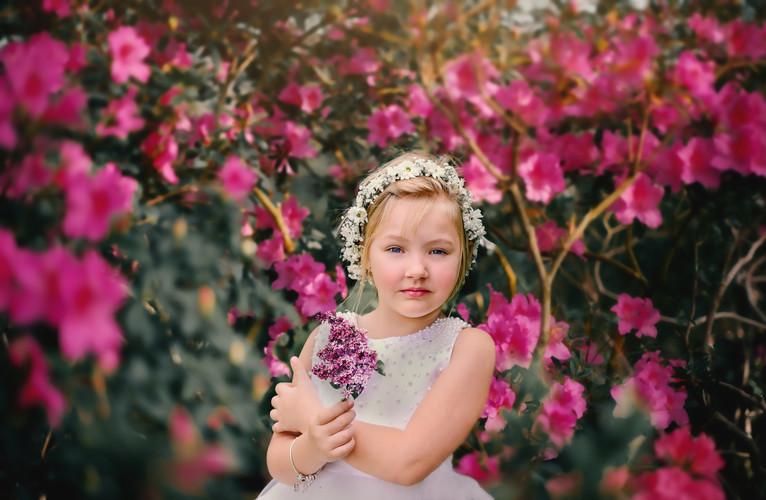 Contate Fotógrafo Infantil, gestante, família e retratos femininos - Rio de Janeiro e Florianópolis - SC