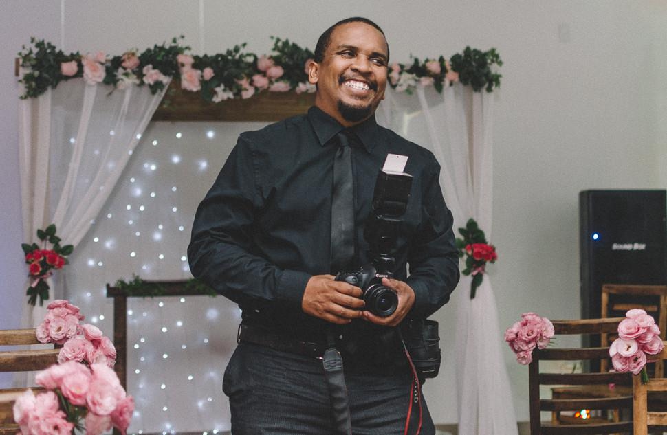 Sobre Fotografia de casamento criativa e afetiva no Rio de Janeiro| André Nogueira Fotografia