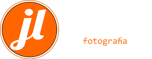 Logotipo de Jorge Laerte Pinto dos Santos