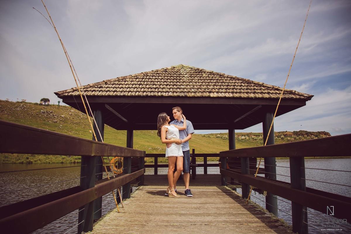 foto Casamento  Tubarão