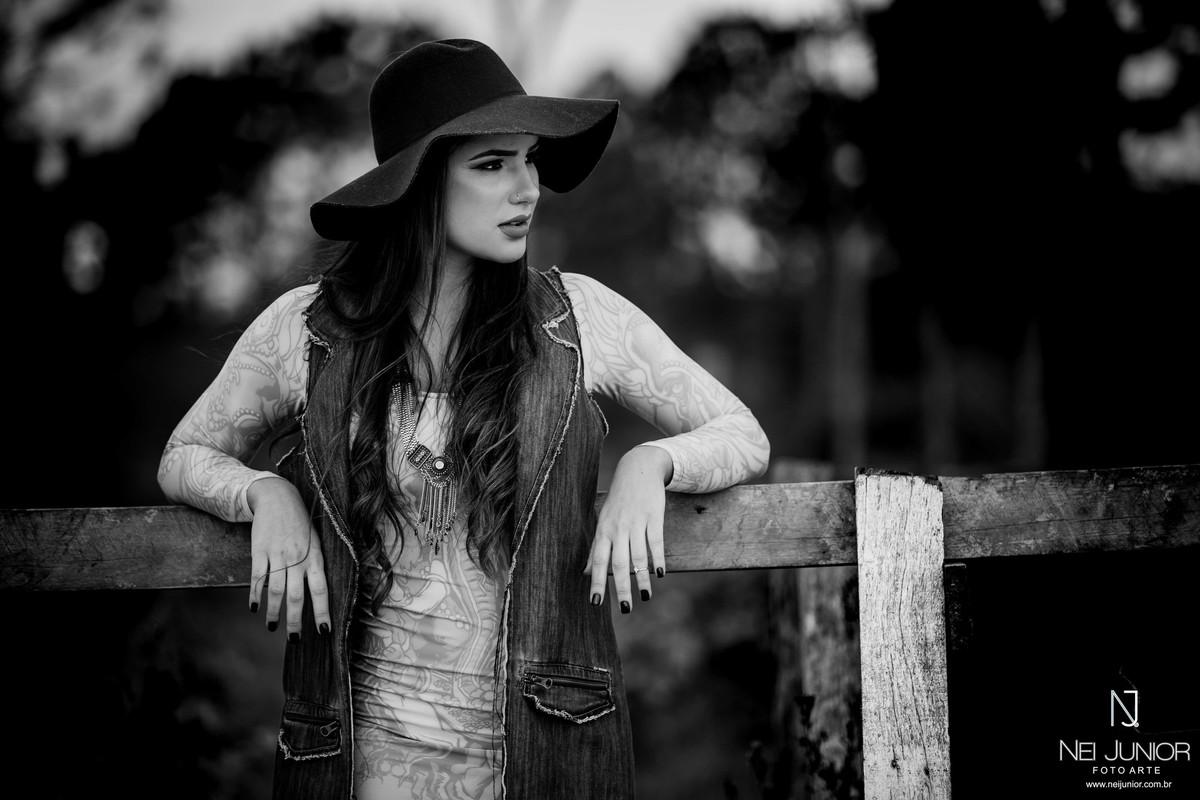 Foto de Hanna Ahmad Destro