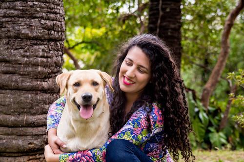 Sobre Bárbara Suyan Fotografia BH - Fotógrafa de casamentos em Belo Horizonte, Minas Gerais