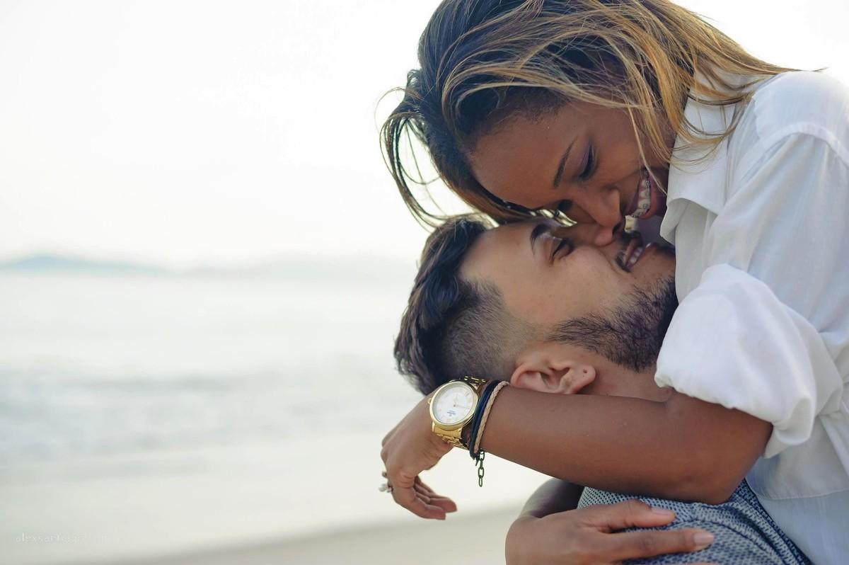 ensaio de noivos paraty, casamento na praia paraty, elopement wedding brazil, elopement wedding rio de janeiro, casamento paraty