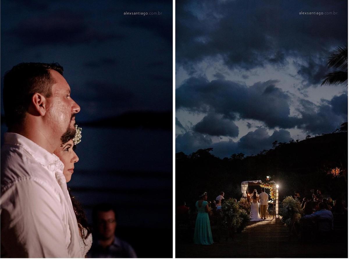 casamento serenar, casamento clube coqueiro, casamento marcatti, casamento hotel do bosque,