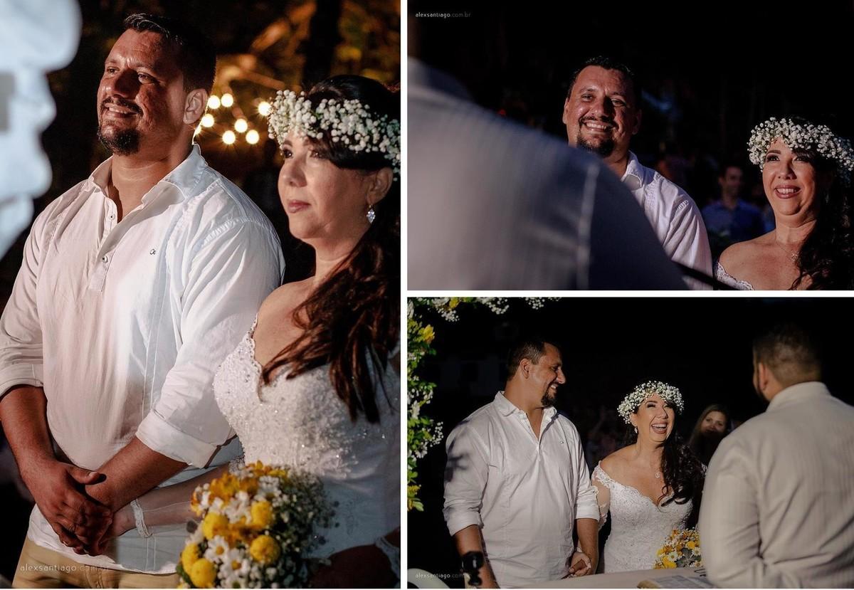casamento ilha bela, casamento penedo, cerimonialista petrópolis, buffet ilha bela, casamento cunha, casamento bananal, fotógrafo de casamento cunha, ceriminialista ilha bela