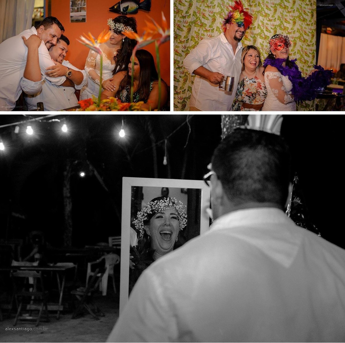 wedding paraty, wedding photographer brazil, wedding photographer rio de janeiro, destination wedding brazil, fotógrafo de casamento criativo, fotografia divertida para casamento