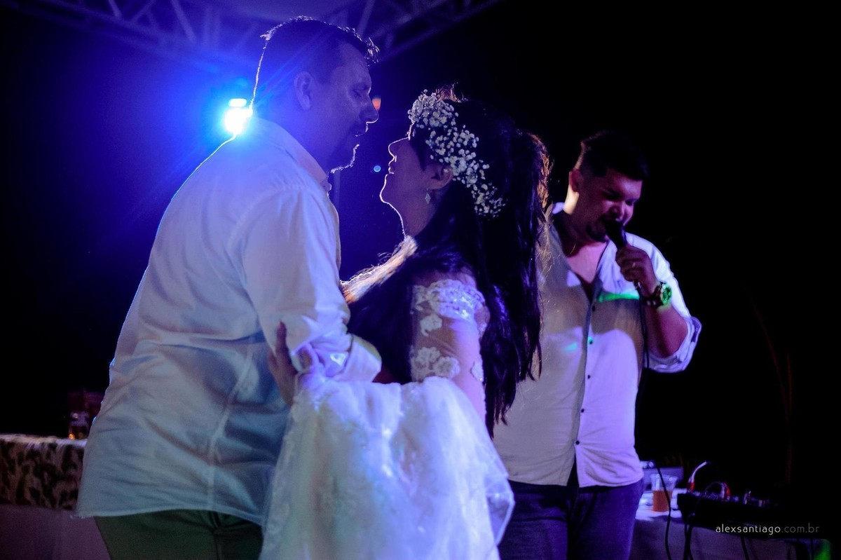 wedding photographer paraty rj, wedding photographer rj, wedding paraty, how to wedding paraty, casar em paraty, casamento pousada paraty, fotógrafo casamento paraty rj