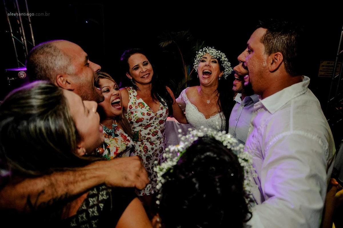 wedding photographer paraty rj, wedding photographer rj, wedding paraty, how to wedding paraty, casar em paraty, casamento pousada paraty, fotógrafo casamento paraty