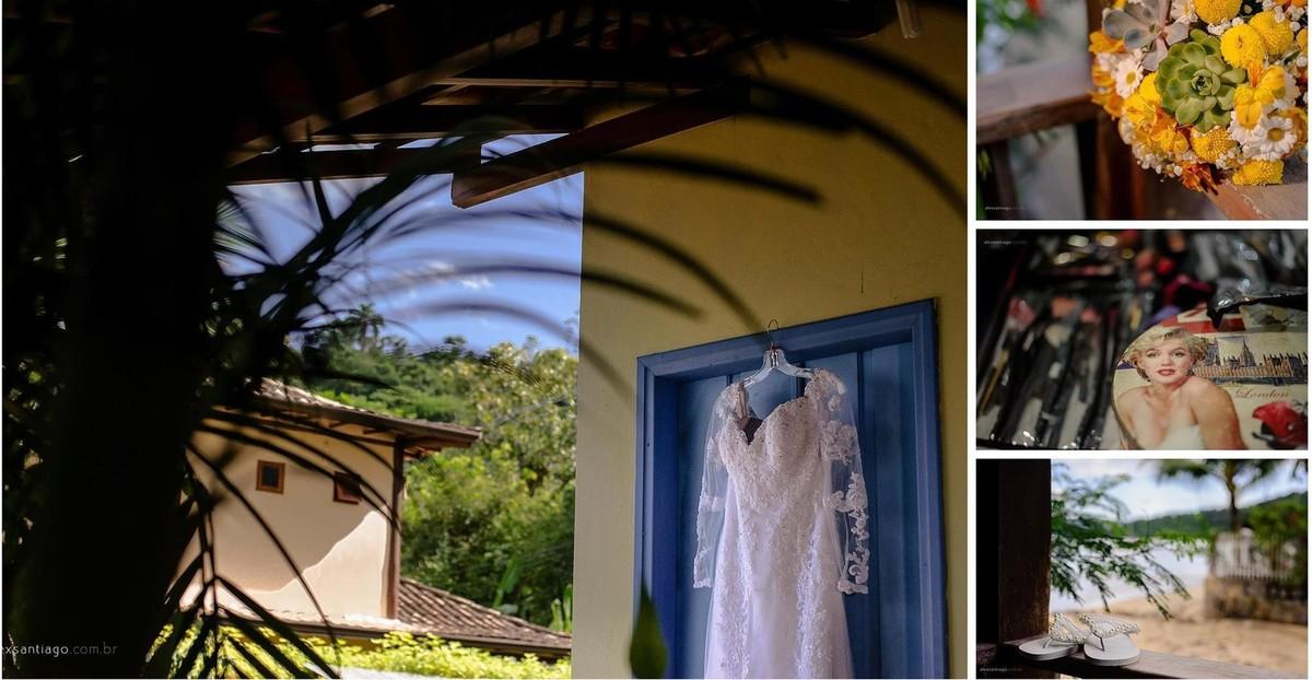 vestido de noiva, Casamento casarão amarelo, casamento pousada do sandi, casamento pousada tarituba