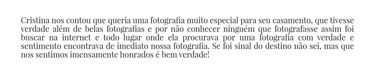 fotógrafo de casamento paraty, casamento zankyou paraty, mm produções, como contratar o fotógrafo perfeito para casamento, fotógrafo paraty, fotógrafo angra dos reis, casar em paraty