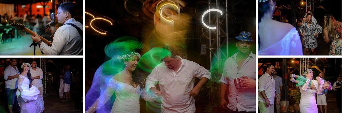 música ao vivo casamento paraty, show ao vivo casamento, músico para casamento paraty, fotógrafo de casamento paraty, pista de dança paraty, iluminação para casamento paraty, tenda paraty,