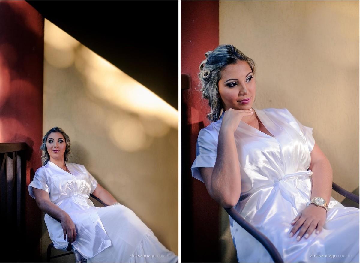 alex santiago fotógrafo de casamento angra dos reis, hotel Promenade Angra dos Reis, fotógrafo de casamento angra dos reis, casamento em angra dos reis, casar em angra dos reis, casamento em paraty