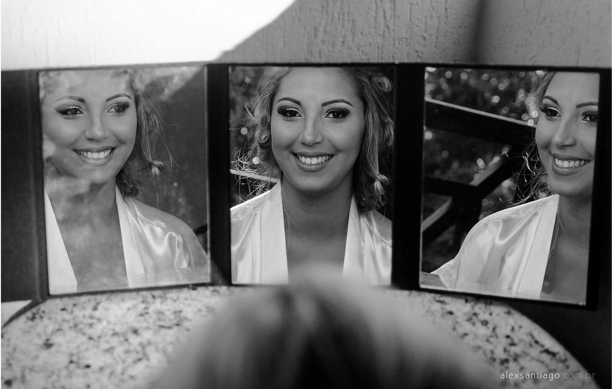 alex santiago fotógrafo de casamento angra dos reis, hotel Promenade Angra dos Reis, fotógrafo de casamento angra dos reis, casamento em angra dos reis, casar em angra dos reis, casamento paraty
