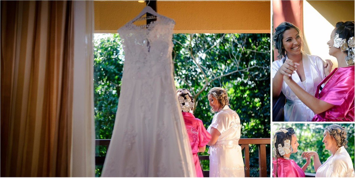 vestido de noiva, vestido de noiva em a, vestido de noiva de princesa, vestido de noiva de baide, making of angra dos reis, noiva hotel promenade