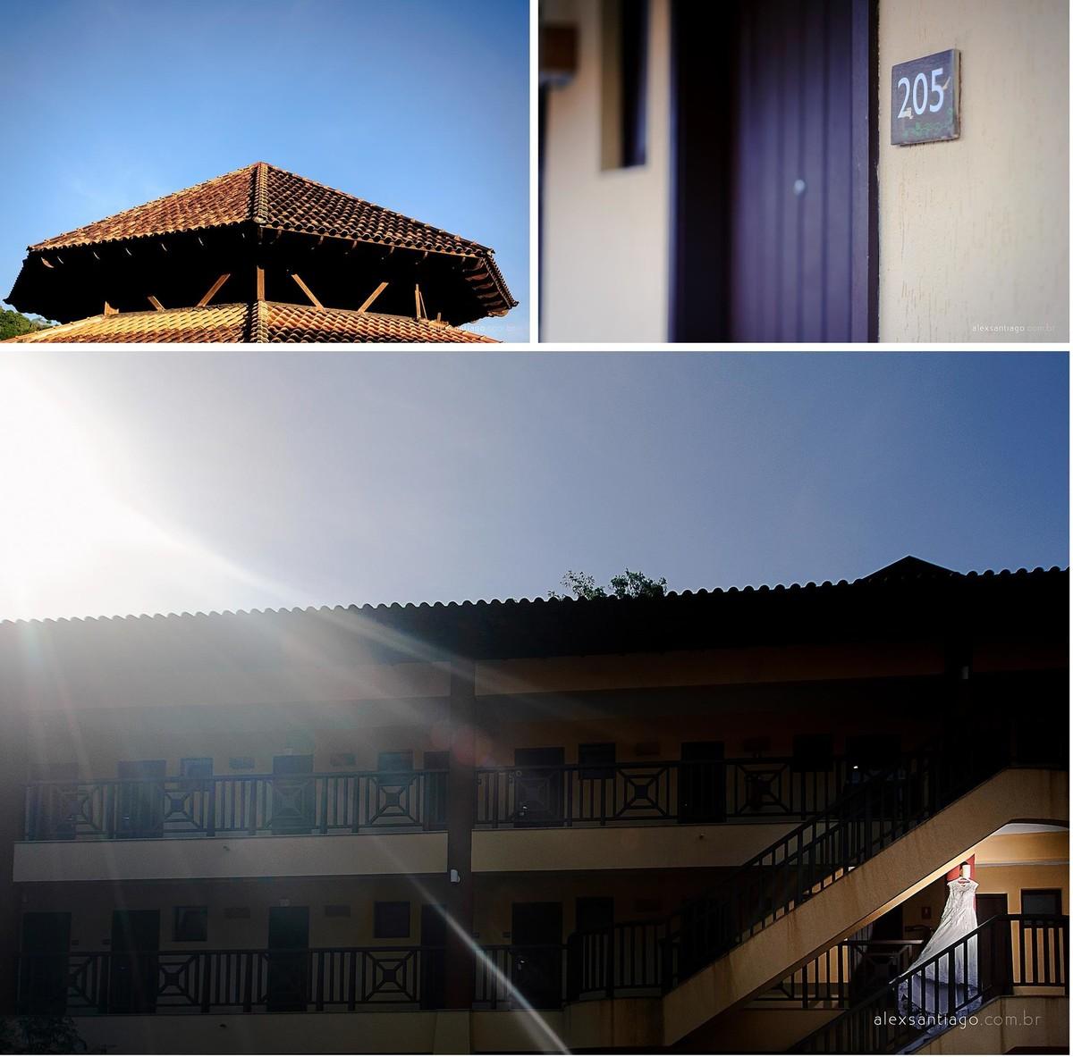 hotel Promenade Angra dos Reis, making of noiva angra dos reis, lugares para casar em angra dos reis, onde casar em angra dos reis, casamento promenade