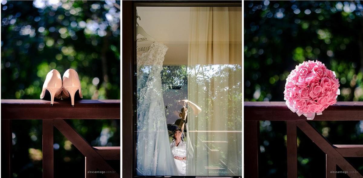 fotógrafo de casamento angra dos reis, fotógrafo de casamento paraty, casamento hotel rio de janeiro, vestido da noiva, sapato da noiva, buquê da noiva, alex santiago, fotógrafo alex santiago