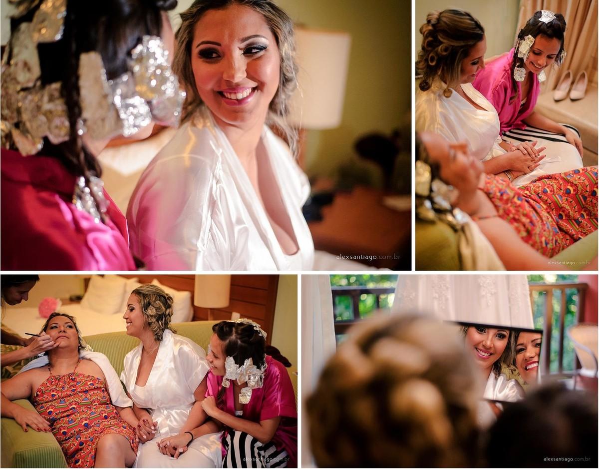 making of, makeup e hairstylist angra dos reis, hotel Promenade Angra dos Reis, onde casar no rj, lugares para casar no rj, fotógrafo de casamento paraty, fotógrafo de casamento angra