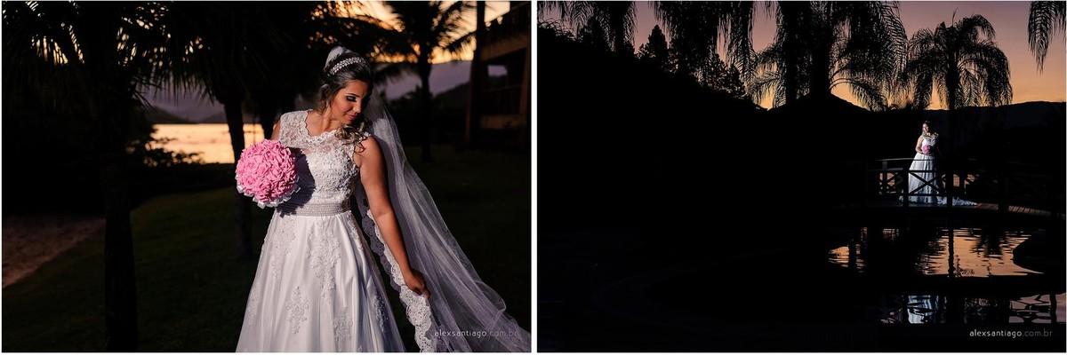 casar em angra dos reis,  hotel Promenade Angra dos Reis,  lugares para casar na costa verde, fotógrafo de casamento angra dos reis, making of noiva, casamento angra dos reis, vestido da noiva