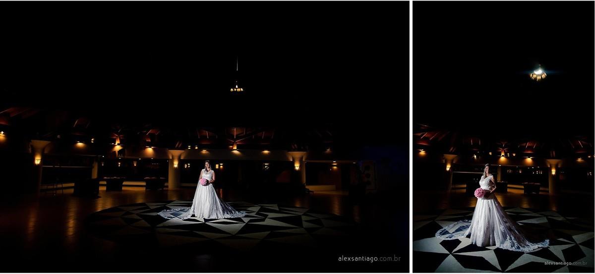 lugares para casar rj, lugares para casar em angra dos reis, hotéis para casar no rj, pousada casamento angra dos reis, casamento pousada angra dos reis, casamento em angra dos reis
