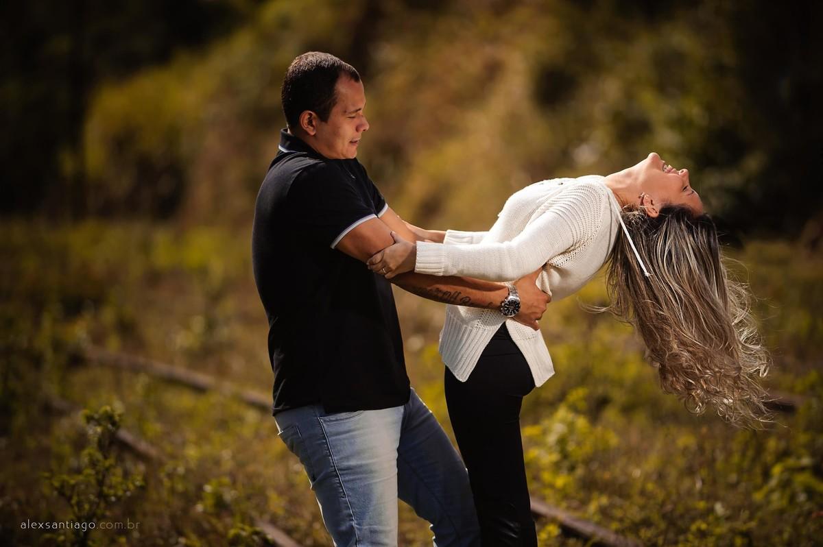 ensaio ferrovia, ensaio linha de trem, fotógrafo de casamento angra dos reis, fotógrafo de casamento paraty, fotógrafo de casamento rio de janeiro,