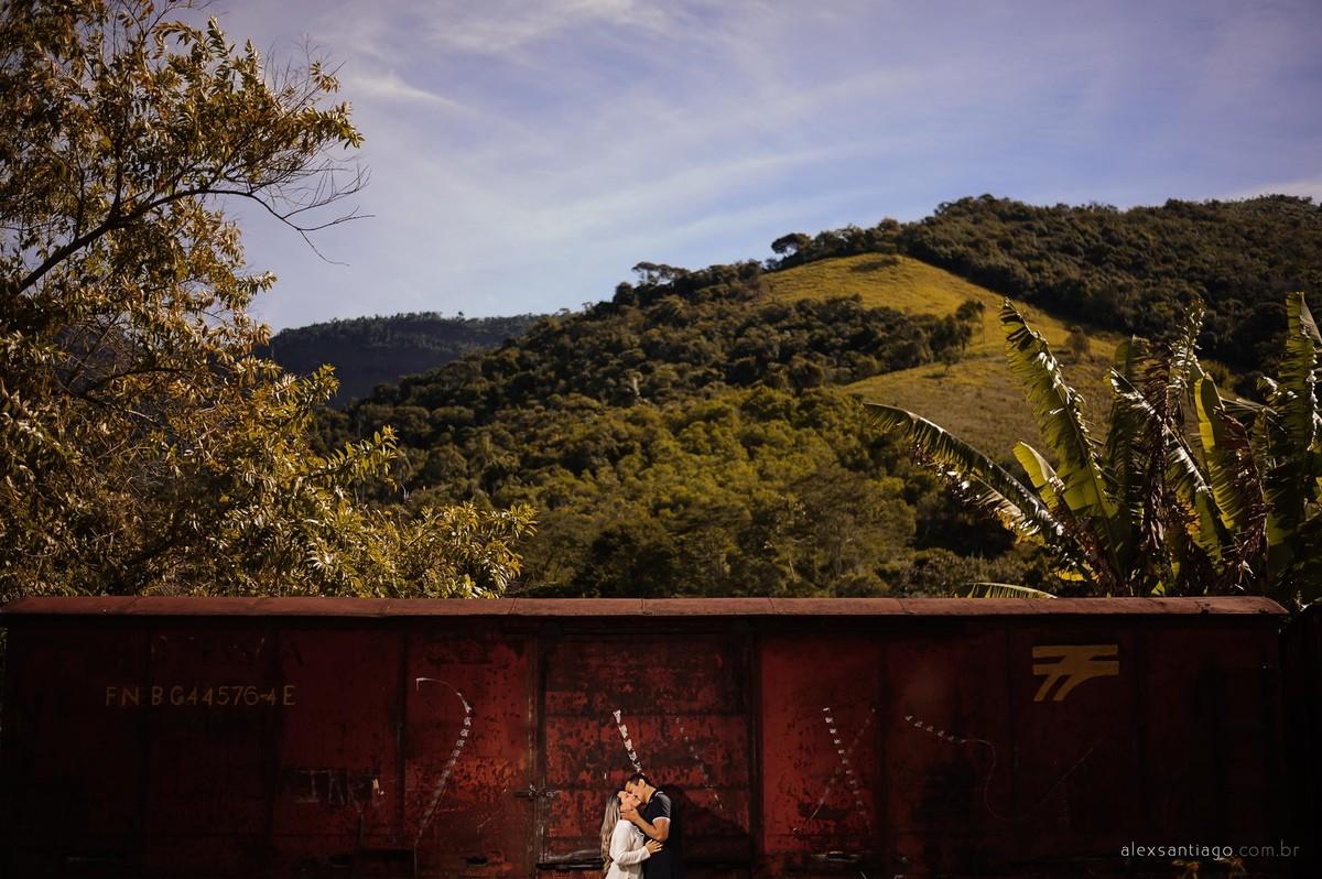 casamento de dia paraty, casamento na praia paraty, casamento pousada angra dos reis, casamento pousada paraty,    alex santiago fotógrafo, davi santi, anderson pires fotógrafo,
