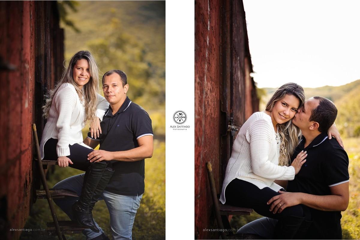alex santiago fotógrafo, davi santi, anderson pires fotógrafo, amâncio fotógrafo, felipe sales fotógrafo   casamento vassouras, casamento pati do alferes, casamento rio claro, casamento lídice