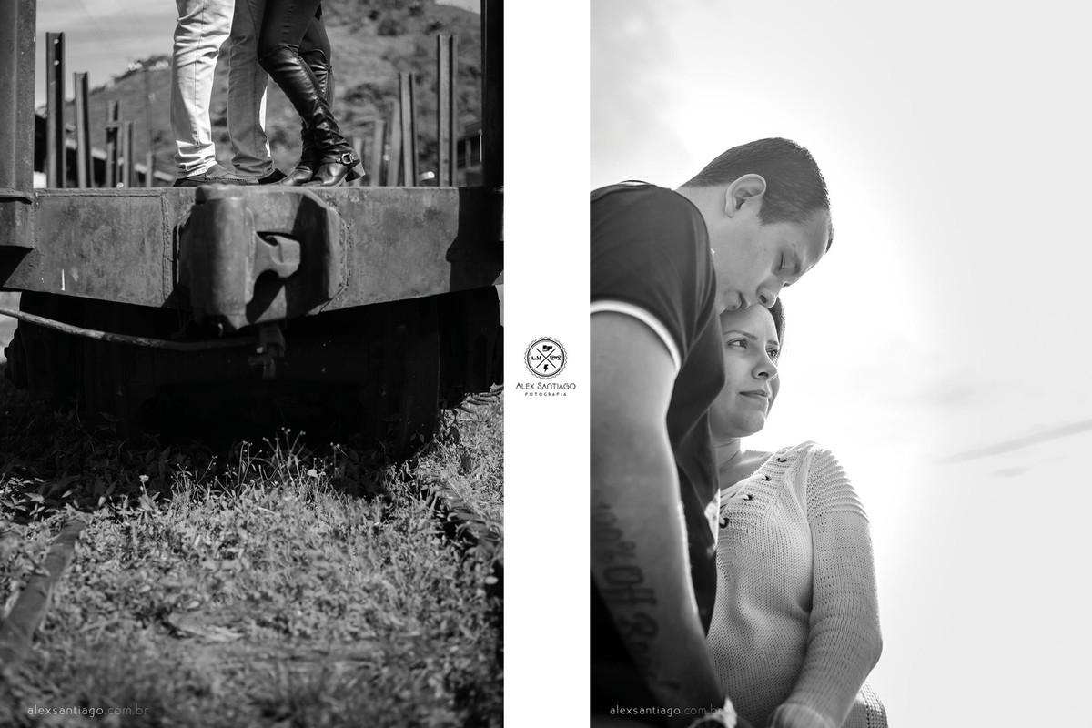 ensaio de noivos paraty, ensaio de noivos folk, ensaio de noivosangra dos reis, fotógrafo de casamento angra dos reis, fotógrafo de casamento paraty, fotógrafo de casamento rio de janeiro,