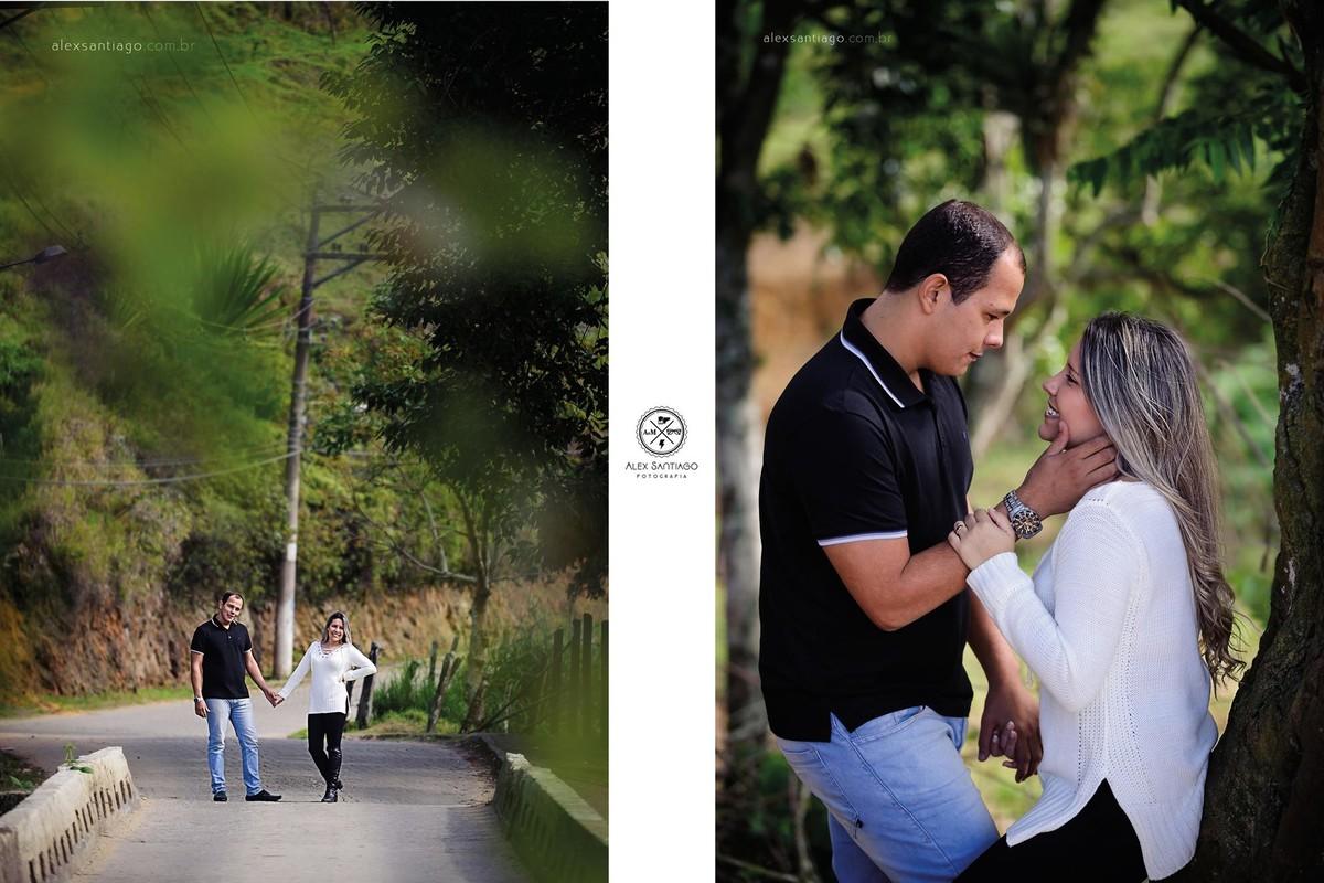 casamento serenarj, casamento hotel do bosque,     lugar para casar em angra dos reis, lugar para casar em paraty, fotógrafo de casamento angra dos reis, fotógrafo de casamento paraty