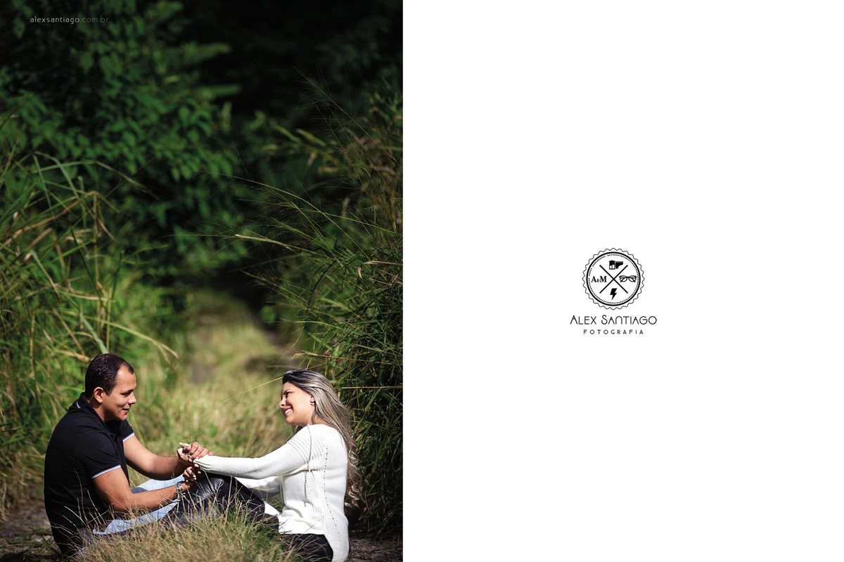fotógrafo de casamento angra dos reis, fotógrafo de casamento paraty, fotógrafo de casamento rio de janeiro,    casamento lagoinha rj, casamento pistache rj, casamento villa alexandrino rj,