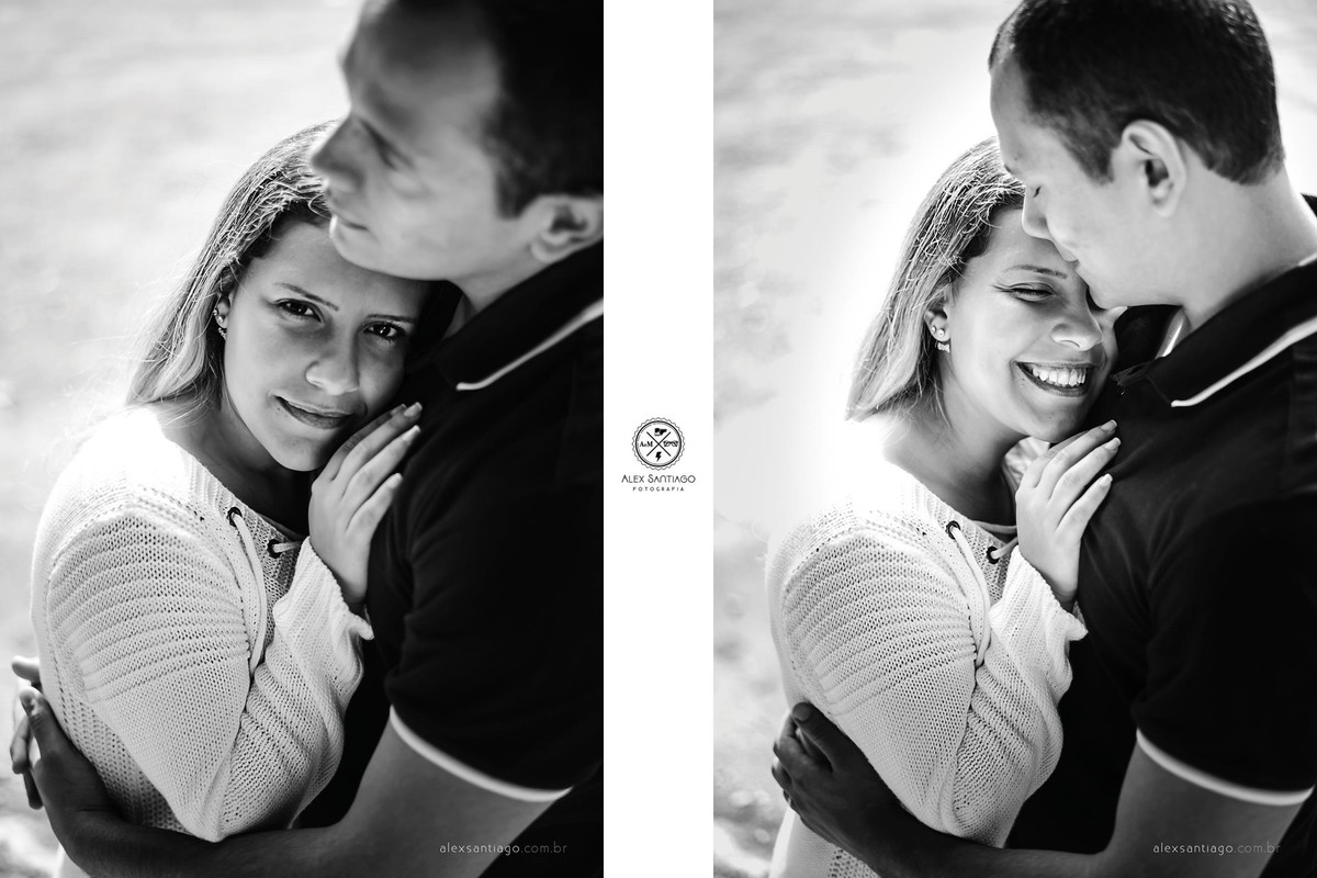 fotógrafo de casamento angra dos reis, fotógrafo de casamento paraty, fotógrafo de casamento rio de janeiro,    casamento lagoinha rj, casamento pistache rj, casamento villa alexandrino rj