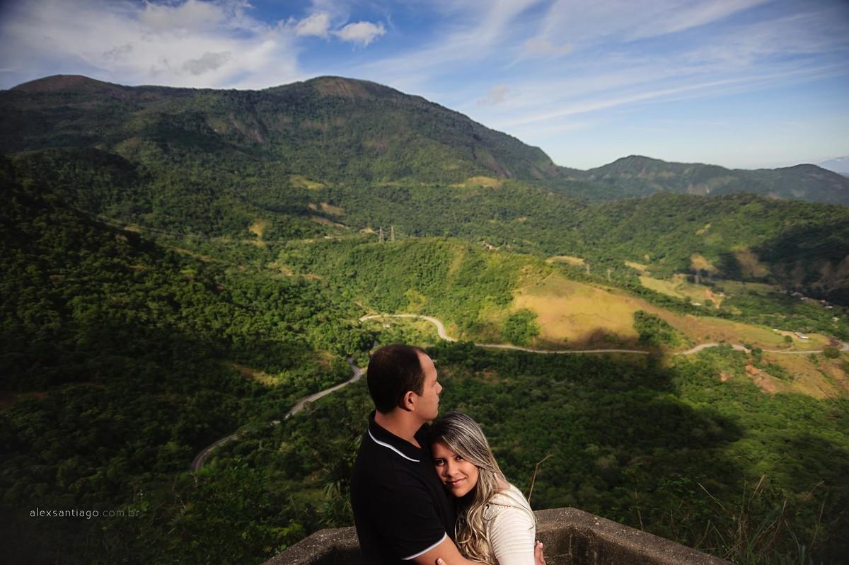 casamento nas montanhas, fotógrafo de casamento angra dos reis, fotógrafo de casamento paraty, casamento lagoinha rj, casamento pistache rj, casamento villa alexandrino rj,