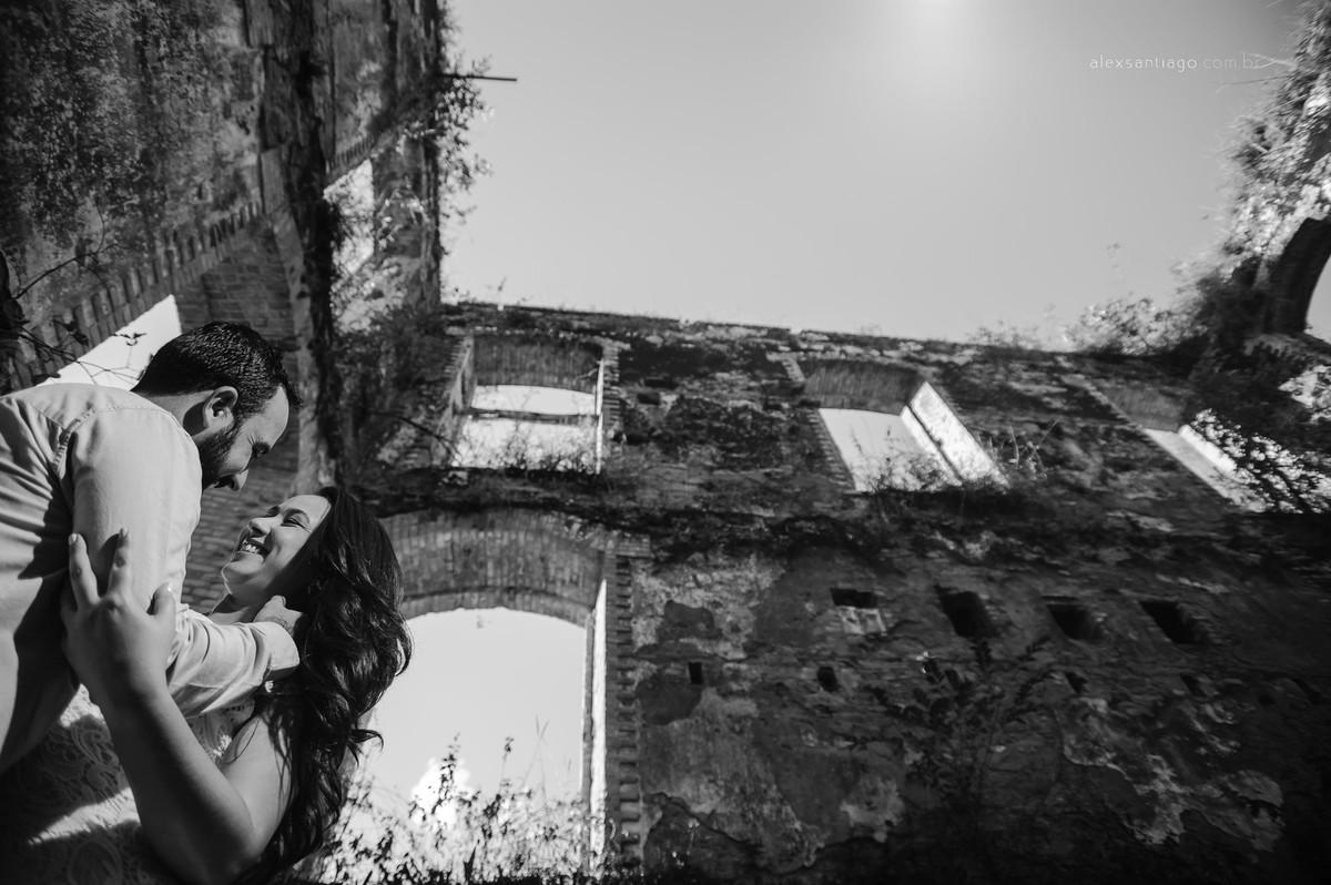 casamento lagoinha rj, casamento pistache rj, casamento villa alexandrino rj, casamento sítio rj, casamento pousada paraty,    alex santiago fotógrafo, davi santi, anderson pires fotógrafo,
